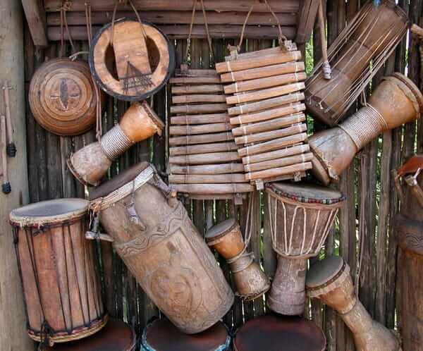 Instrumentit